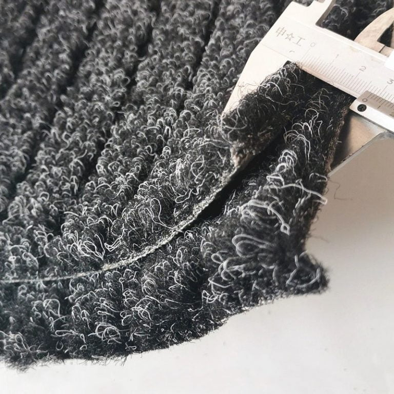 шлюзовой коврик