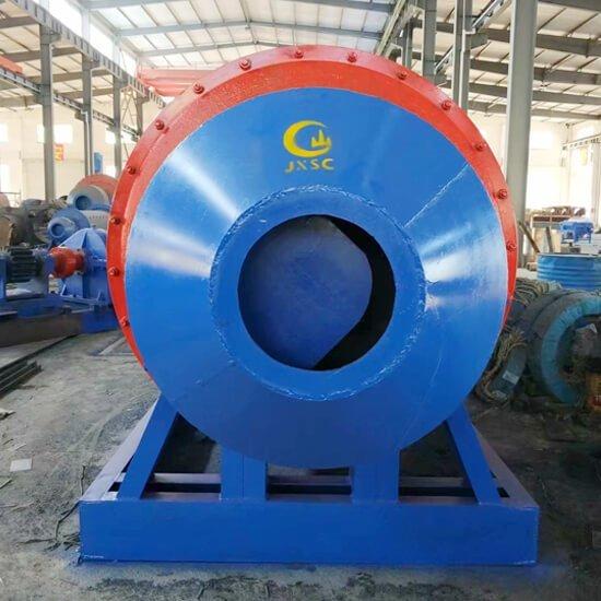 ball grinder mill