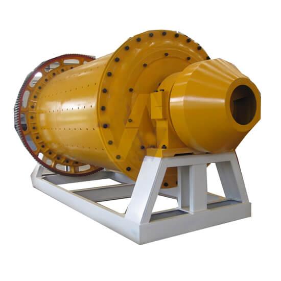 шаровая мельница для продажи