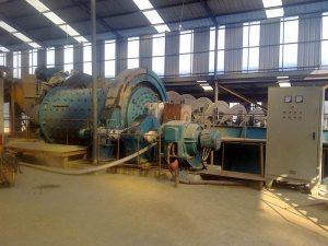 lead-zinc-plant
